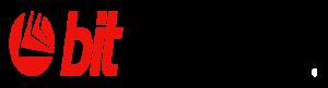 Bitdefender_Logo_old-700x189