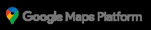 Maps_logo_lockup_Hor_New