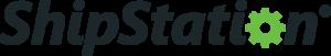 ShipStation-logo-black