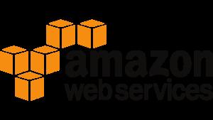 amazon-aws-logo-transparent