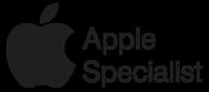 apple-specialists-cumbria